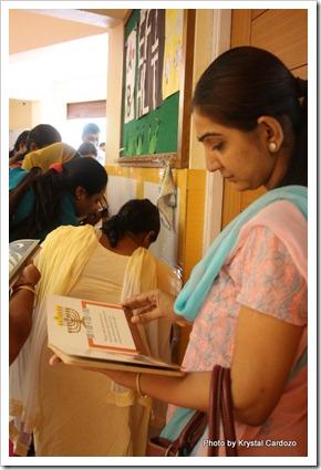 Gurukul Workshop (8)