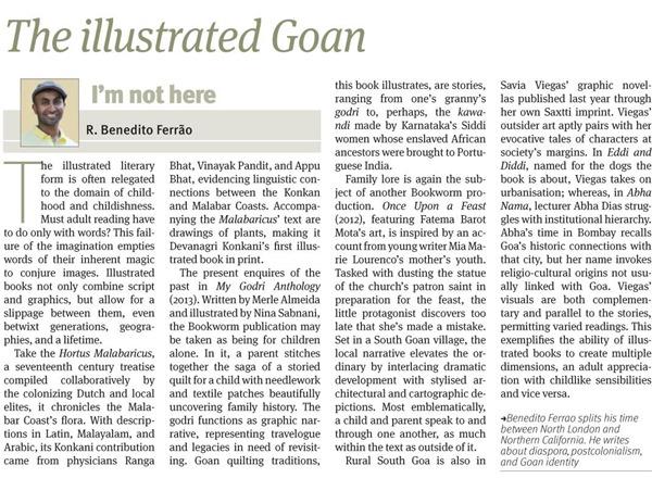 The_Goan_2013_04_13