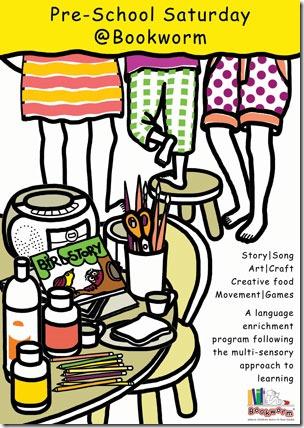 preschool-poster