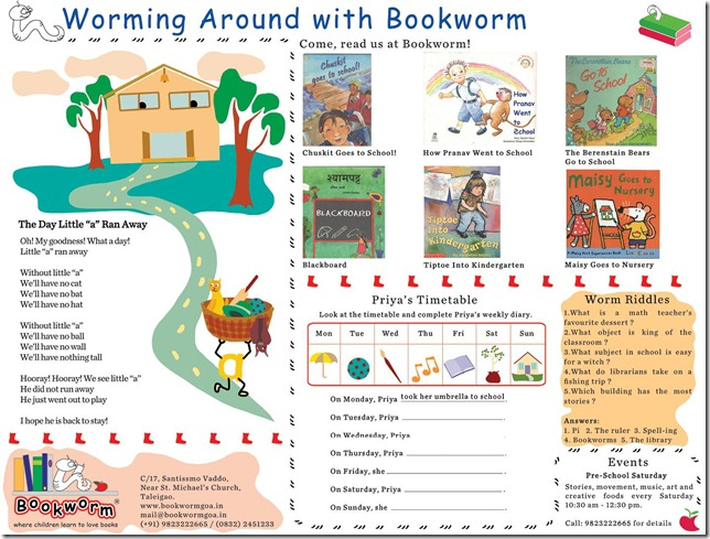 Worming_around_with_Bookworm_paper_4_543006