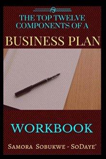 business work book
