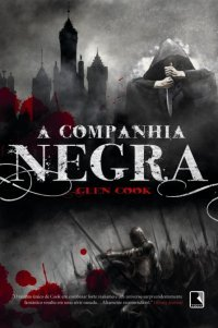 the-black-company-3