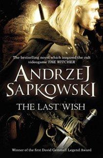 last-wish-2