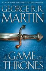 game-of-thrones-999