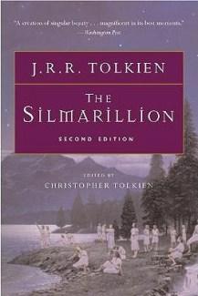 silmarillion-6