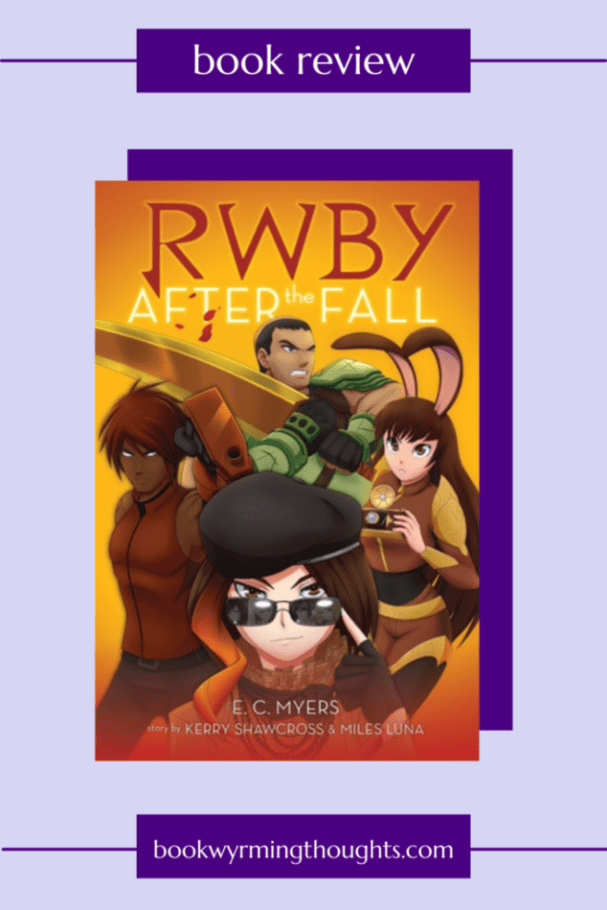 rwby-after-the-fall-ec-myers-review-pin