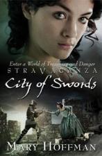 city-of-swords-mary-hoffman