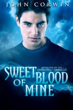 sweet-blood-of-mine-john-corwin