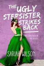 the-ugly-stepsister-strikes-back-sariah-wilson