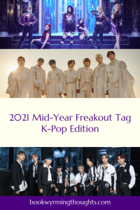 2021-mid-year-freakout-tag-kpop-pin