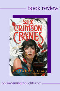 six-crimson-cranes-Elizabeth-Lim-pin