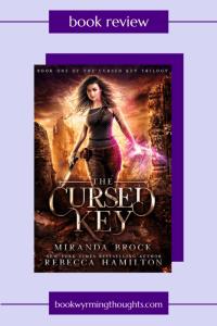 the-cursed-key-miranda-brock-rebecca-hamilton-review-pin