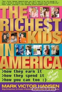 richest-kids-in-america