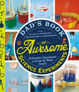Awesome-Science-Experiments-885x1024