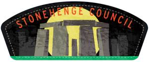 patch_stonehenge
