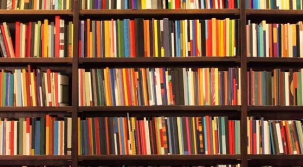 bookshelf-940x400-1