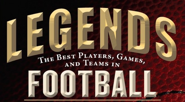 legends_football jcktXX.indd