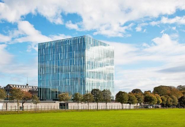 Aberdeen-University-Library-Schmidt-Hammer-Lassen-lead