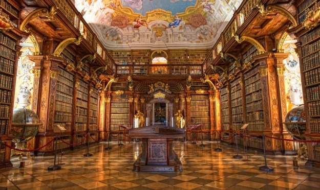 melk20abbey20library-l1