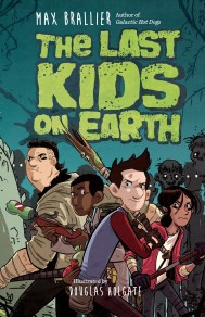 Last Kids on Earth jacket art hi-res[1]