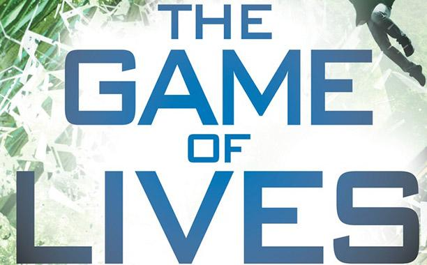 the-game-of-lives-cover_612x380