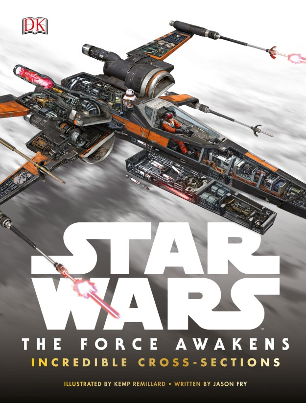 TFA-Incredible-Cross-Sections-cover