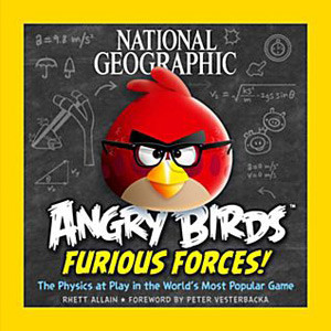 angry-birds-furious_forces_cover_300