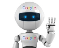 Vertical-googlebot