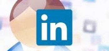 search-linkedin