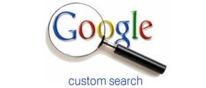 google_custom_search_engine