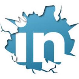 linkedin-secrets