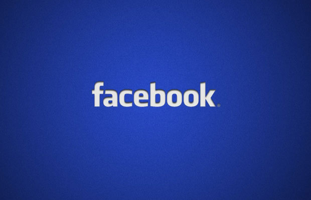 FacebookHomepage-850x400