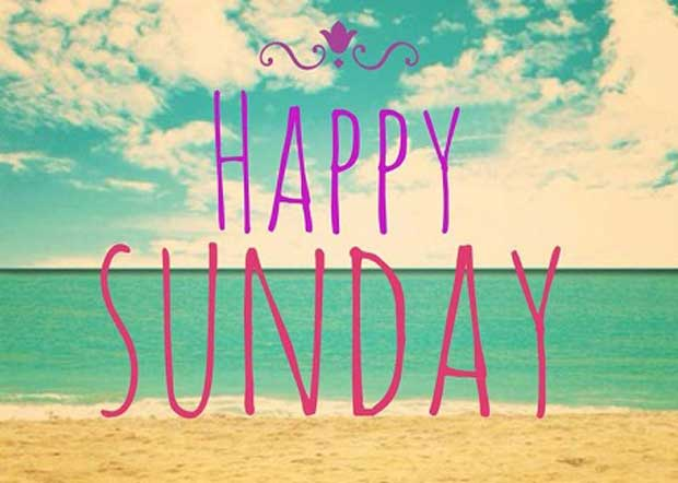 happy_sunday