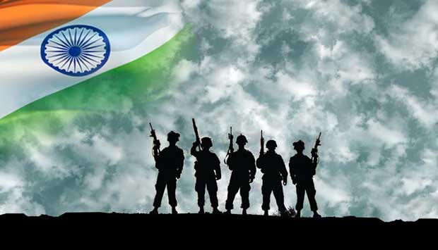 Indian-Army-Soldiers-Beingindians.in.jpeg