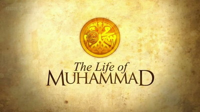 The_Life_of_Muhammad