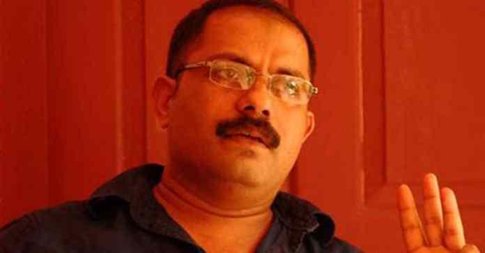 വിദ്യാഭ്യാസം പ്രീ-ഡിഗ്രി, 'കുതതന്ത്രങ്ങളിൽ' ഡബിൾ എംഎ