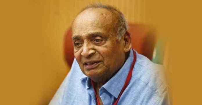 എം.പി.വീരേന്ദ്ര കുമാറിലെ രാഷ്ടിയക്കാരനെക്കാൾ ഉജ്ജലമായിരുന്നു അദ്ദേഹത്തിലെ എഴുത്തുകാരനും ചിന്തകനും