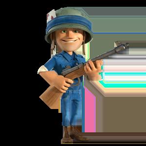 Rifleman_Boom_Beach