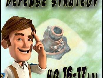 Defense_strategy