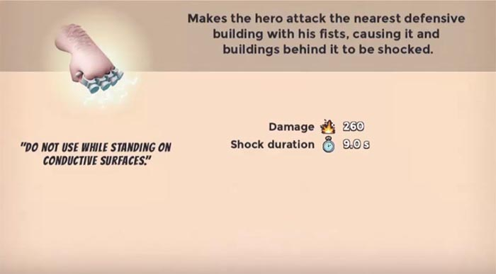 Shock_Knuckles_characteristics