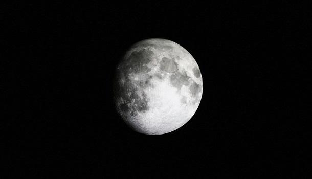 月の年齢(Moon)