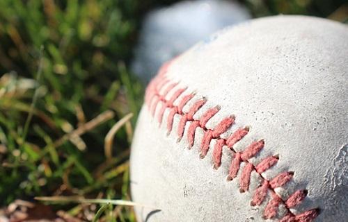 野球の神様って…