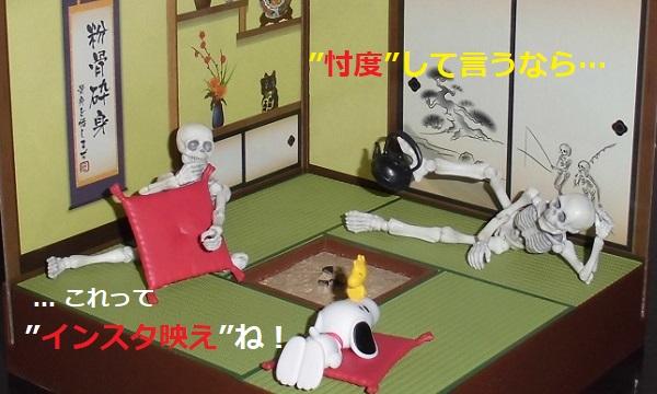 """2017年の流行語大賞は…""""インスタ映え""""と""""忖度""""でした!"""