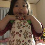今日は子供たちと七瀬川自然公園へ!!
