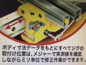 5475E6C9-995F-4F65-92DA-3D80EF5DCA22