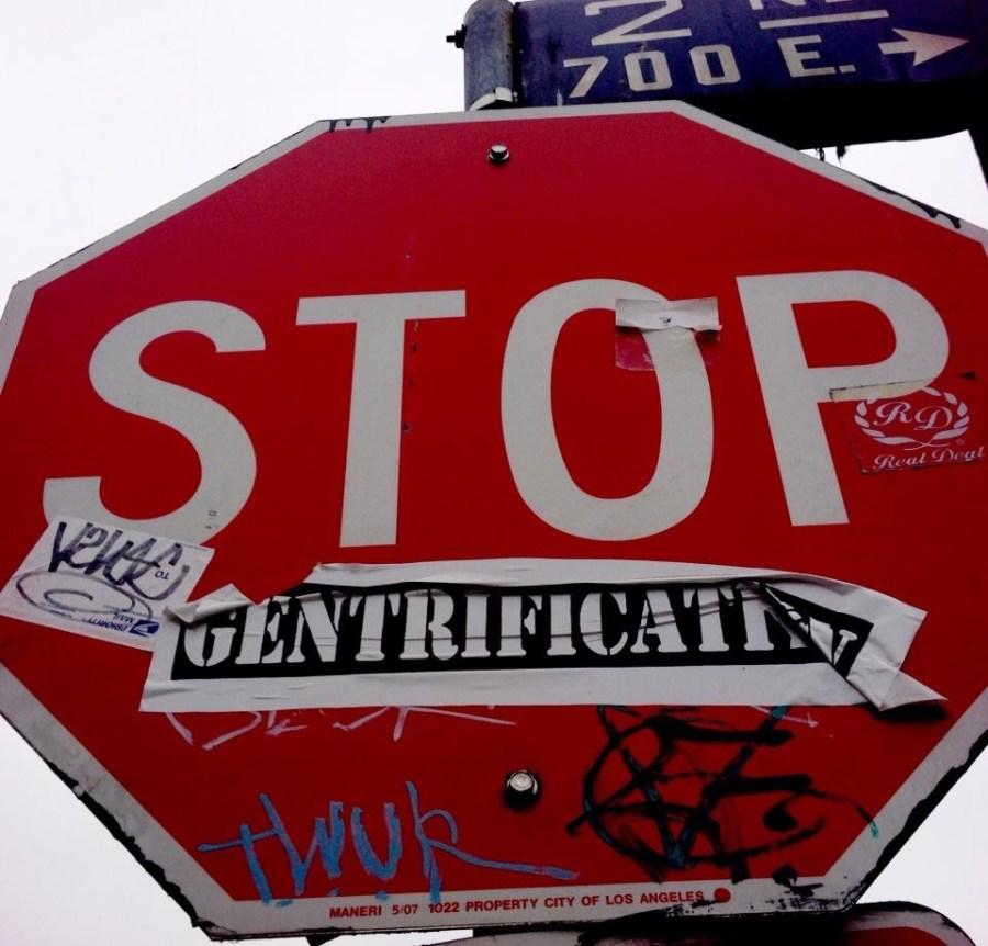 StopGentrification