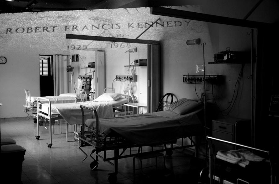 RFK_hospital