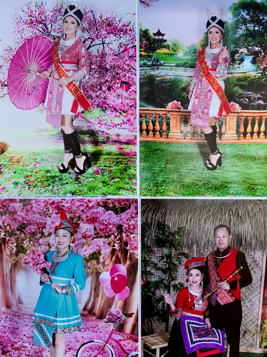 Lisa Lee Herrick_Hmong New Year 02_studio photos