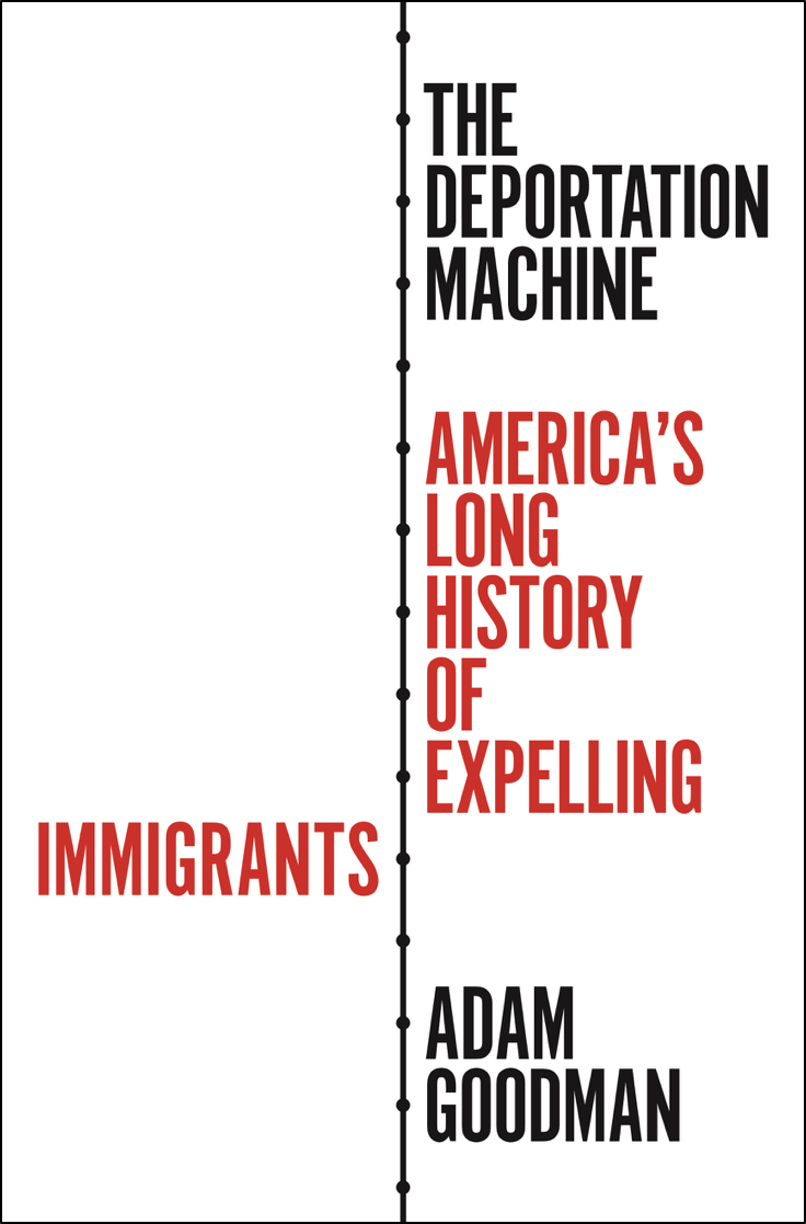 Goodman_Deportation.Machine_Jacket_FINAL (with border)