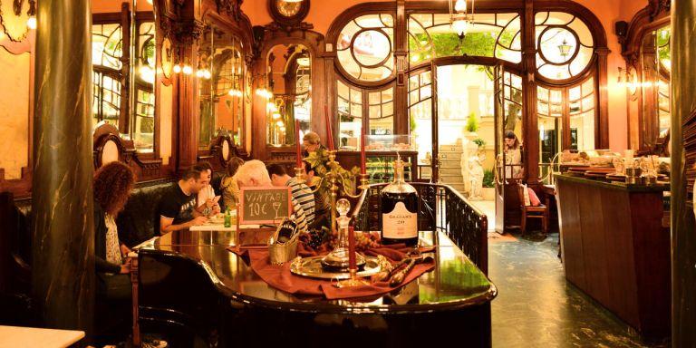OPO-cafe-majestic-retour-a-la-belle-epoque-2_1-1280x640